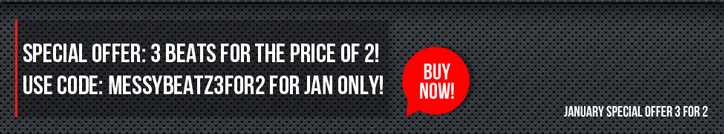 Jan-Special-Offer-3for2