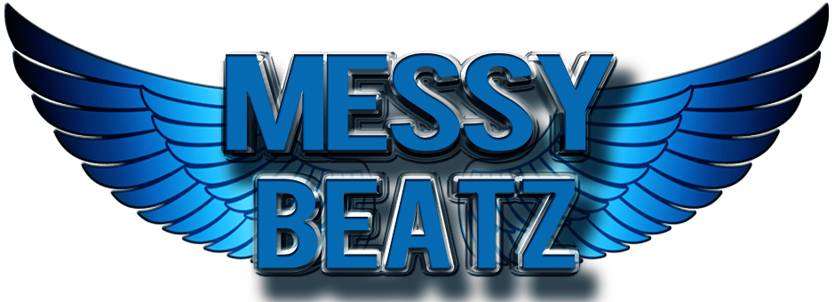 Mess Beatz – Wings Banner 1