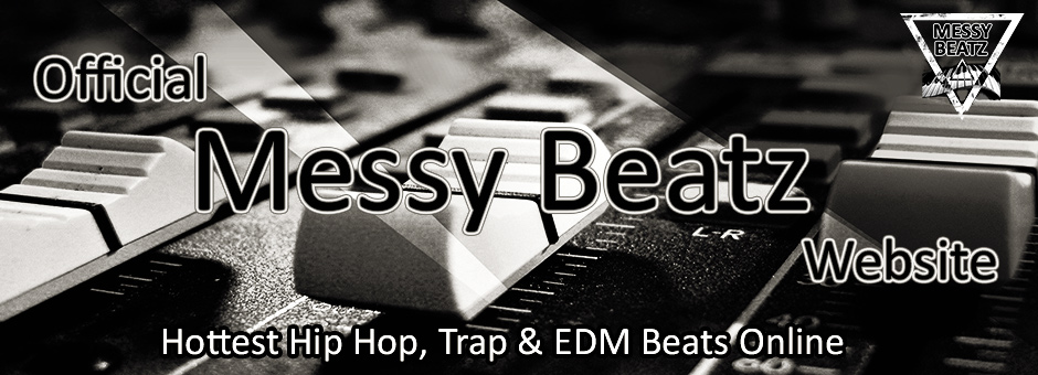 MESSYBEATZ