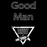 Good-Man