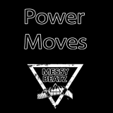 Power-Moves